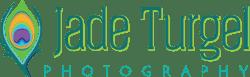 Jade Turgel Photography Logo